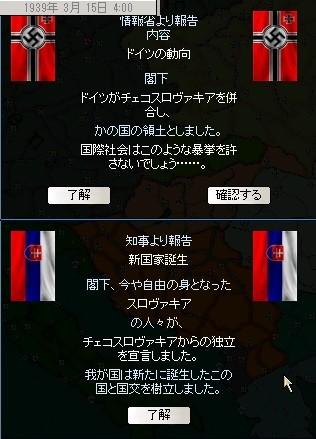 http://art1.photozou.jp/pub/554/3163554/photo/255492021.v1525244057.jpg