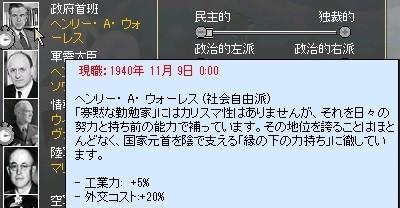 http://art1.photozou.jp/pub/554/3163554/photo/255644276.v1525781273.jpg