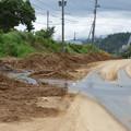 8月6日山形豪雨2