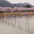Photos: 北上展勝地