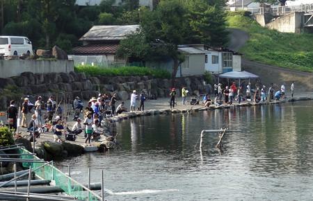 2018 アイランドカップ最終戦 in 川場FP