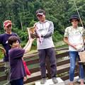 Photos: 第2回? BCA・須川夏の大会?