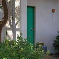 Photos: ドア