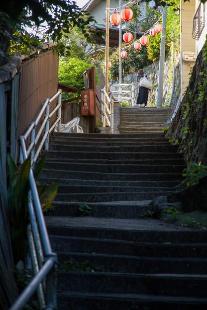 Photos: 尾道で暮らす