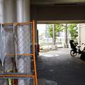 武蔵野市場