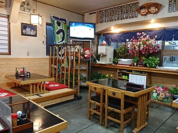 20180210(うすいや食堂1)