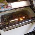 20180624(谷信菓子店3)