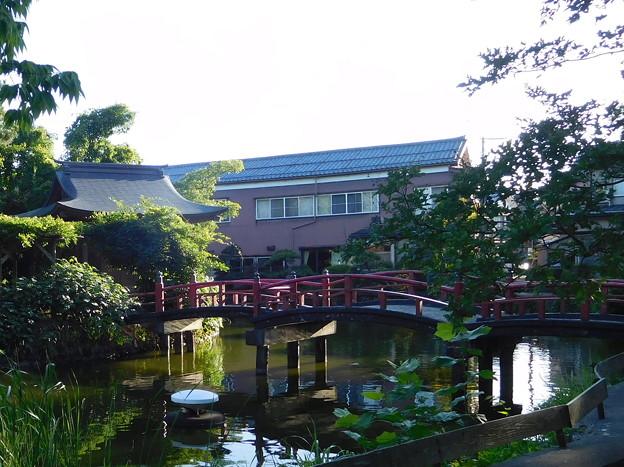 20180715(三条八幡宮2)