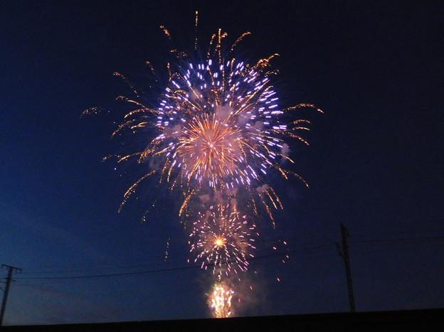 20180812(新潟まつり花火大会12)