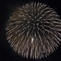 20180814(越後加茂川夏祭り大花火大会8)