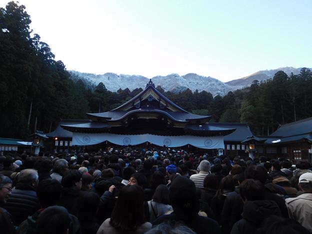 20190102(弥彦神社4)