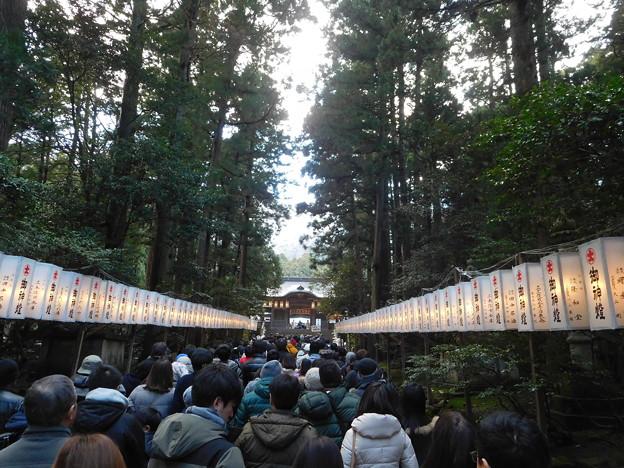 20190102(弥彦神社3)