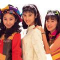 """写真: 宇徳敬子さん Mi-Ke 25th Birthday"""" Mi-Keのデビュー25周年とな る2016年2月14日"""