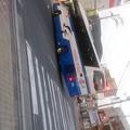 JR広駅なう。