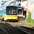 Photos: 阪堺電車-4