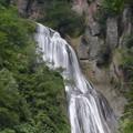 写真: 羽衣の滝1