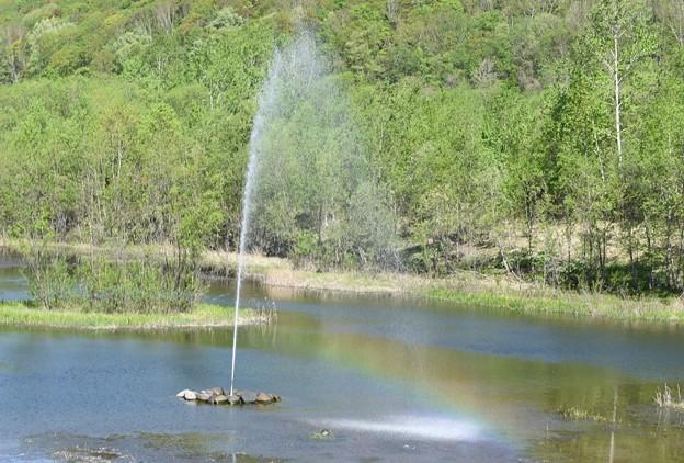 七色の噴水b