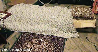 アパートメントのベッド ウランバートル