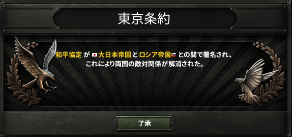 256855330_org.png
