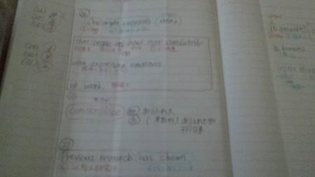 英検1級過去問 2011年度第2回 (2)