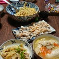 Photos: food1370