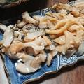 Photos: food1371