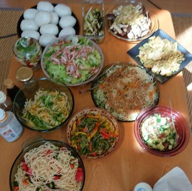 food1397