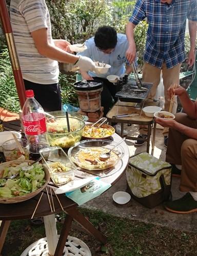 food1399
