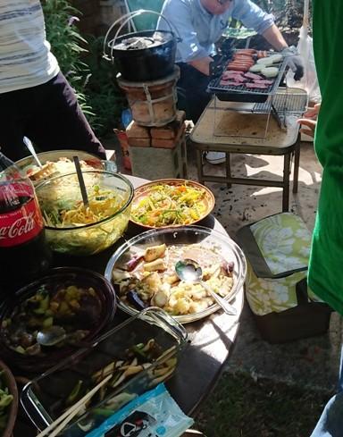 food1400