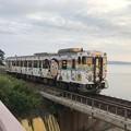Photos: ハットリ電車 IMG_9091.jpg
