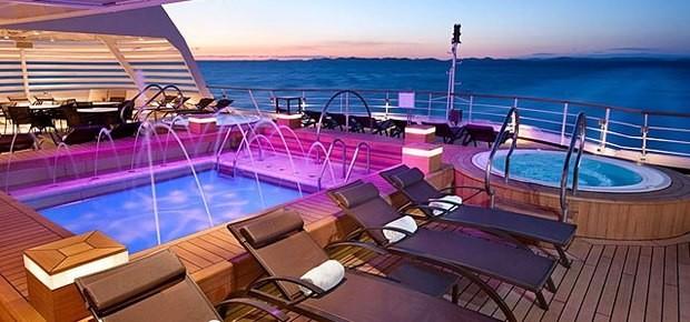 Premier Hotel Booking Site