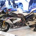 大阪モーターサイクルショー2018 115