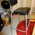 Photos: IKEA バーチェア $35