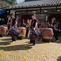 Photos: 秋のお祭りy