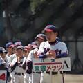 2018年3月25日(日)A・千石大会(対潮見パワーズ)