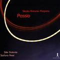 写真: ポルポラ:六つの二重唱(1754)&ミゼレーレ ~ナポリの声と、受難節~