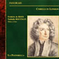 Photos: リコーダーでコレッリを~合奏協奏曲とソナタ、18世紀ロンドン風~