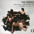 Photos: シェイクスピアの『テンペスト』~マシュー・ロックの音楽、そして...