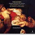 写真: 秘蔵名曲の宝庫!エーアヴァイン伯爵の楽譜コレクション