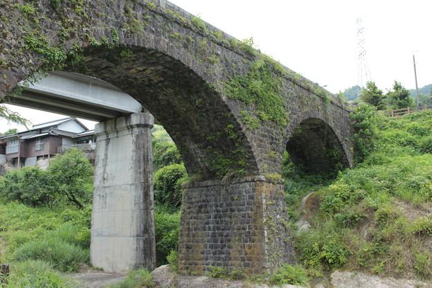 富士見橋2