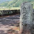 Photos: 鳥居橋3