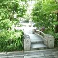 写真: 晴明神社3