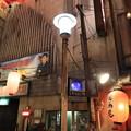 Photos: 古き良き昭和