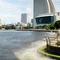 Photos: 臨港パーク