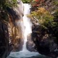 Photos: 昇仙峡仙娥滝