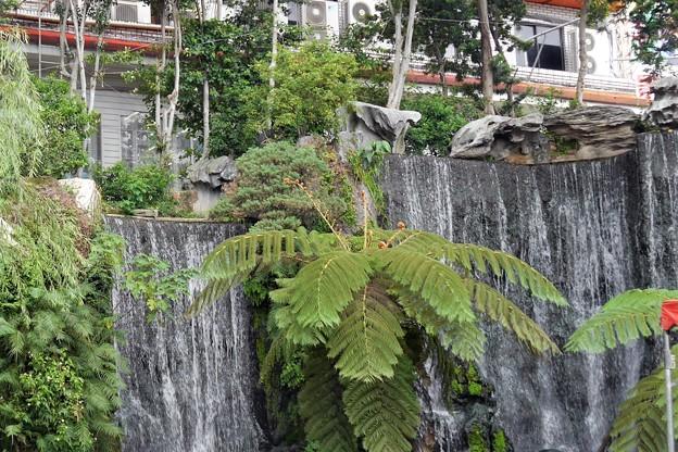 台北龍山寺