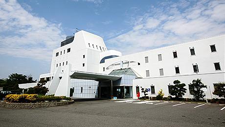 Photos: かんぽの宿淡路島(公式サイトより)