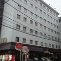 Photos: ニューうらかみホテル