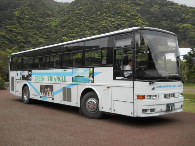 鹿児島22く・412