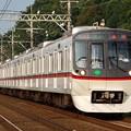 Photos: 都営5300形 5317編成